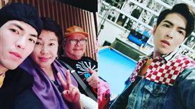 蕭敬騰 Jam Hsiao臉書