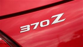 ▲Nissan 370Z Roadster(圖/翻攝Motor 1)