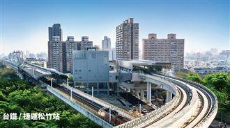 台中人最愛線上看屋 熱門建案出列