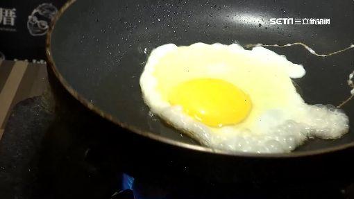 代理金雞母幫下蛋! 「會員制」想買等5個月、雞蛋、煎蛋、荷包蛋 ID-1907929
