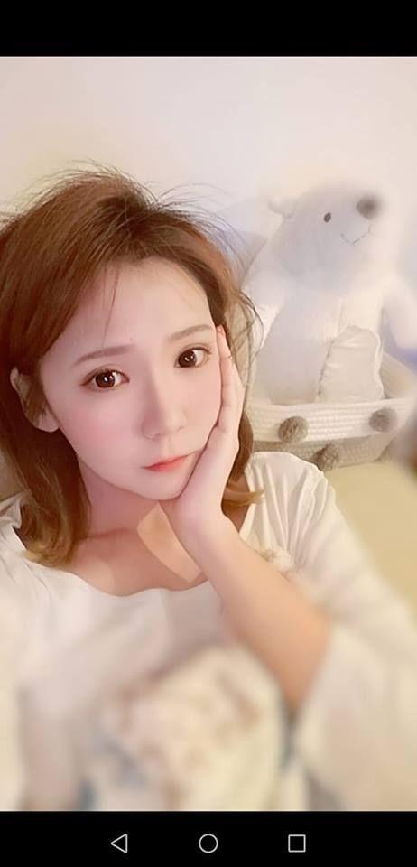 邱薇而,豪宅/翻攝自邱薇而臉書
