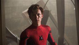 圖/索尼提供,蜘蛛人