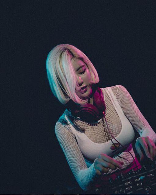DJ SODA/臉書