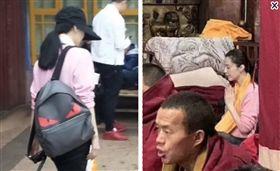 -范冰冰-圖/翻攝自微博