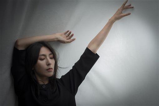 林辰唏(圖片提供:展奕娛樂)