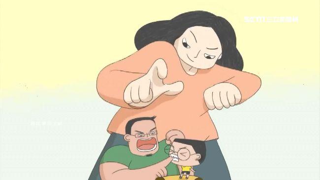 《小兒子》躍上國際!推韓、葡語版