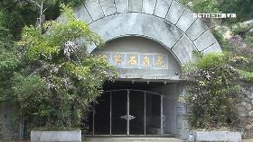 醫院天堂路1800