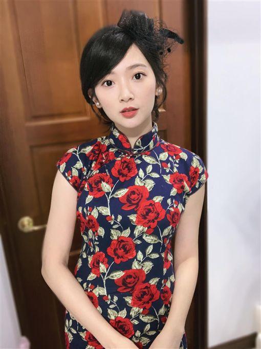 優格姐姐 林姵君/臉書