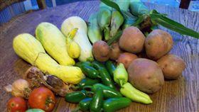 蔬菜 素食 https://www.flickr.com/photos/madame_furie/2606903551/in/photolist-4Yn4AX-CtM8VH-3HJBA-CSFzh4-4UUjL8-7mFLup-cAWjcy-4dwXcV-9xj2ns-5sfneJ-816gHe-6kPZ7R-oWbU4Q-DraGkv-Dra1sp-v27drd-5Wkysz-kn9oHB-2u