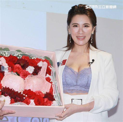 小禎 圖/記者邱榮吉攝影