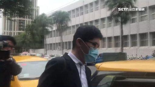 名醫張耀元性侵被起訴 今開庭見媒體錯愕