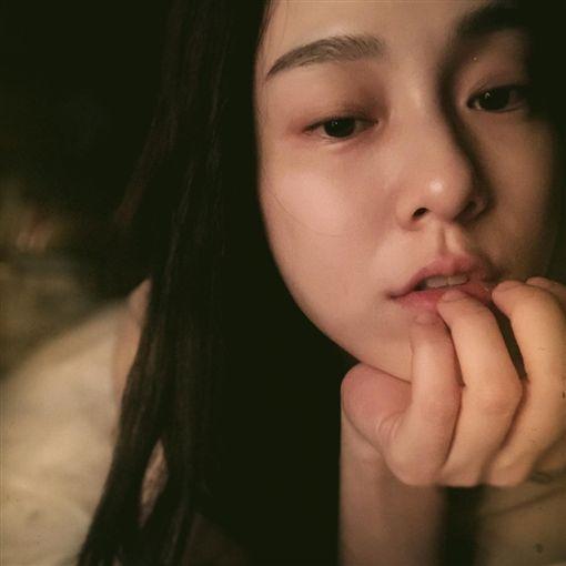 范范/翻攝自范瑋琪臉書