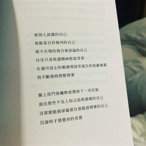 范瑋琪、范范/IG
