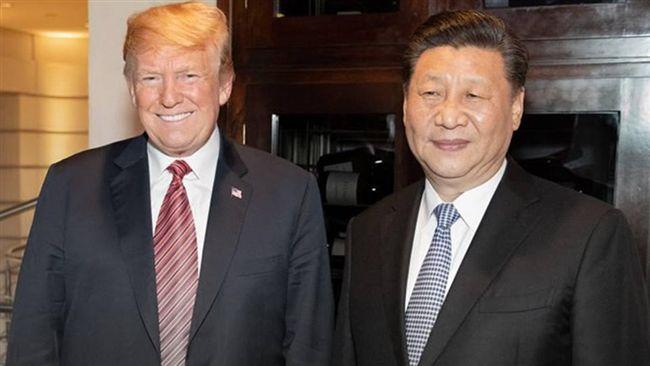 恐有得等!川普稱美中貿易戰無期限 明年選完再簽協議更好