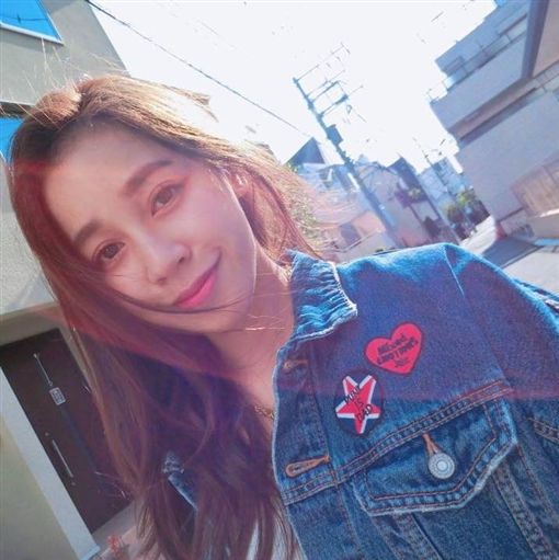 筱蕾(臉書)