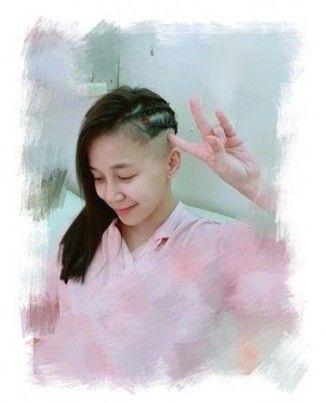 筱蕾(youtube)
