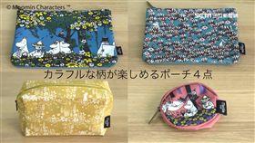 日本幼兒雜誌大熱賣