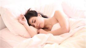 睡覺 pixabay