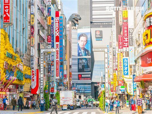 易遊網,旅展,東京,/易遊網提供