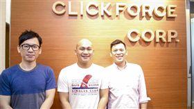 域動行銷邀請到業界知名社群行銷達人JUKSY街星社群行銷詹宇帆總監講述一路以來操作社群的成功經驗。