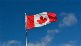 加拿大。(圖/翻攝自Pixabay)