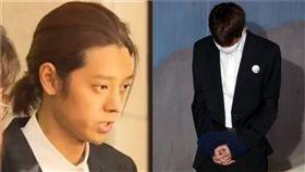 鄭俊英 (MBC NEWS YT아시아경제 )
