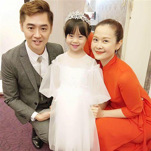 陳維齡(臉書)