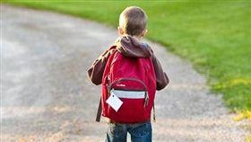 開學,書包,文具(圖/翻攝自Pixabay)
