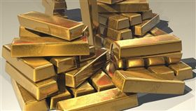 黃金,走私,韓國,肛門 (圖/取自Pixabay)