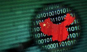 (圖/翻攝自推特)中國,網路,審查