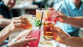 聚餐,派對,美食,聚會