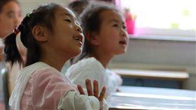 韓國,小學,女學生,老師,狼師,外表,猥褻,言論, 圖/翻攝自pixabay https://parg.co/QRI
