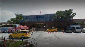 枋寮火車站(圖/翻攝自Google Map)