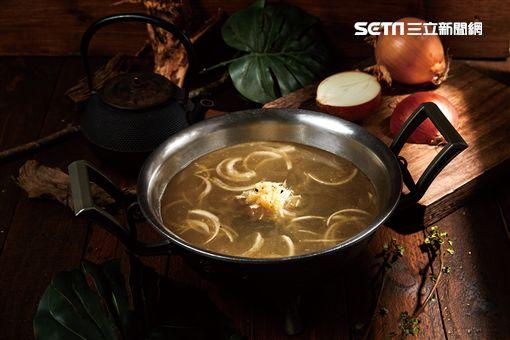 麻辣鍋,這一鍋餐飲集團,這一鍋皇室秘藏鍋物,新這一鍋,大直ATT 4 Recharge