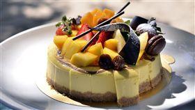 -蛋糕-生日-生日蛋糕-(圖/pixabay)