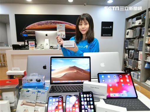 STUDIO A,電腦,Mac,MacBook Pro,MacBook,MacBook Air