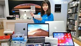 STUDIO A,電腦,Mac,MacBook Pro,MacBook,MacBook Air