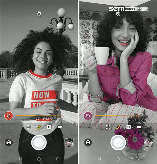 Motorola,moto one,新色,白,手機