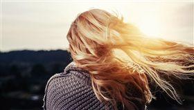 洗髮精,頭髮 圖/pixabay