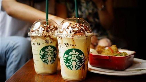 -星巴克-圖/星巴克咖啡同好會(Starbucks Coffee)臉書