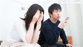TENGA,日本,備孕,不孕症