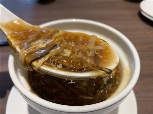 檀島茶餐廳。(圖/記者馮珮汶攝)