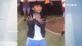 男童熱舞強1300