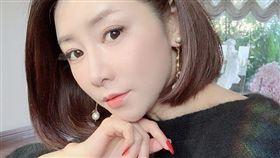 「日本第一不老仙妻」水谷雅子。微博