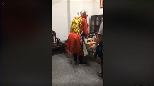 彰化,送肉粽,習俗,送煞,鹿港