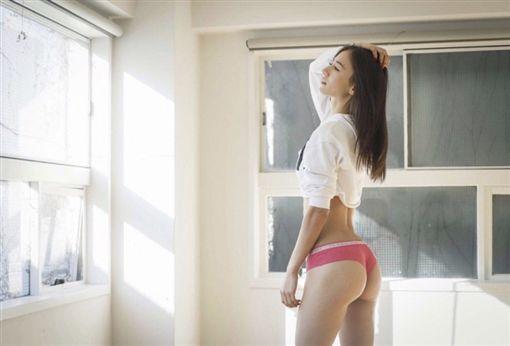 宮河麻耶(ig)