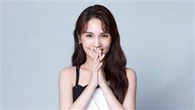 楊丞琳/翻攝自楊丞琳臉書
