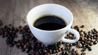 研究指熱咖啡「這功效強」!專家狂推