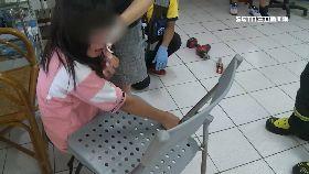 童指卡椅洞1800
