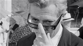 金馬經典影展義大利電影課 暑假登場台北金馬影展執行委員會14日宣布,暑假將推出「金馬經典影展:義大利電影課」,選映近40部義大利影史經典,其中也包括不少在台灣鮮為人知的大師早期作品。(台北金馬影展執委會提供)中央社記者洪健倫傳真 108年5月14日